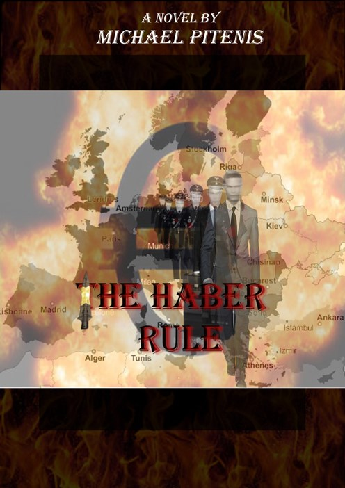 The haber rule